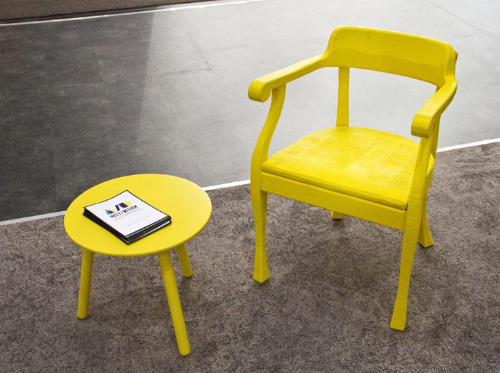 meet design 2013