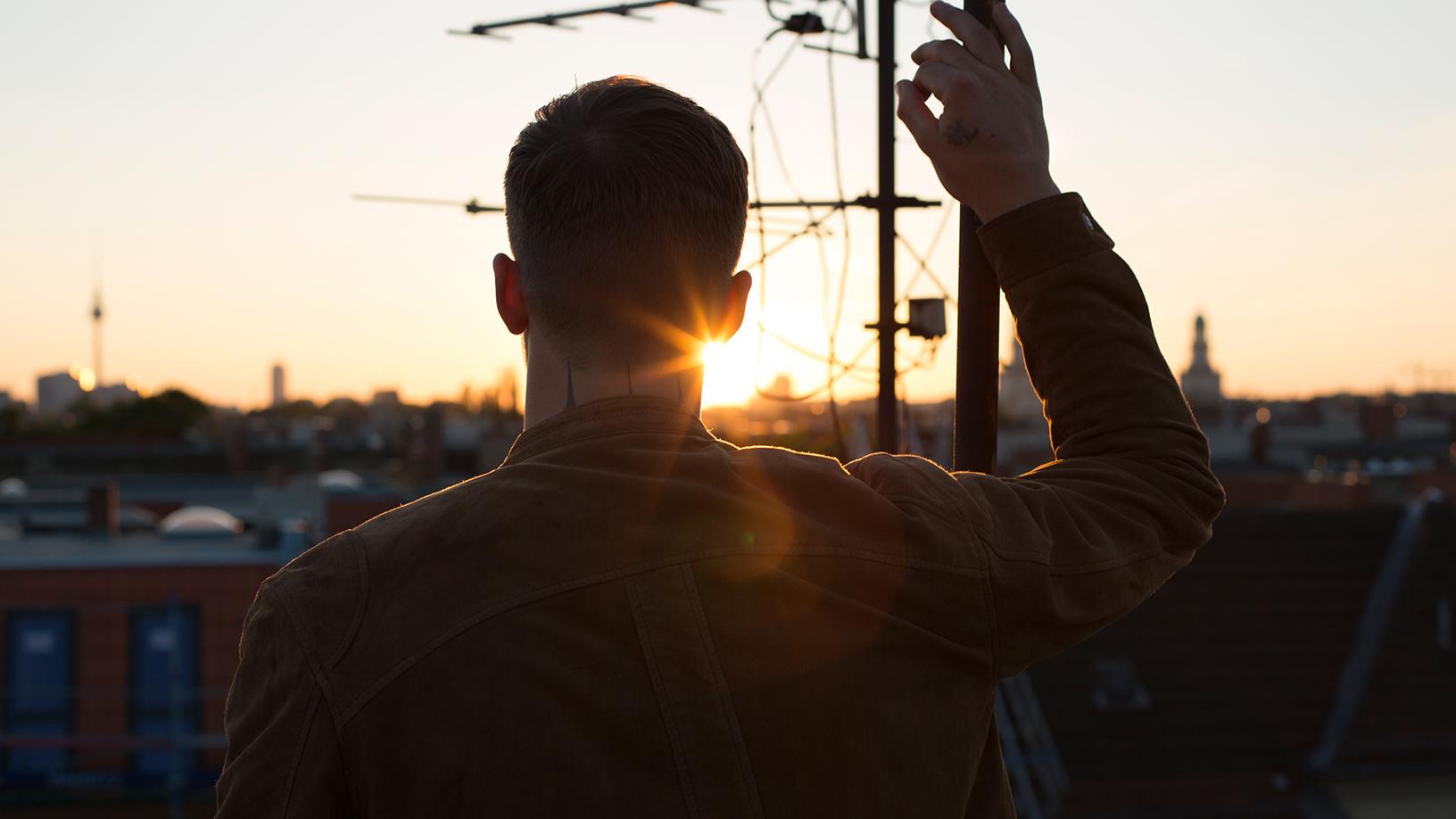 street shooting, photography, berlin, instinkte, streetlife, urban,